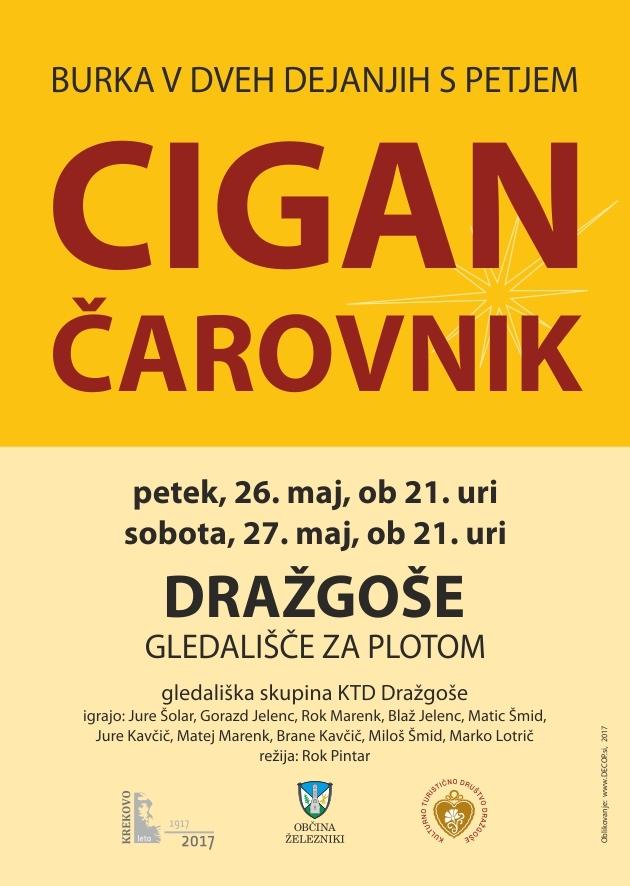 KTD Drazgoze_E-plakat